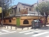 Foto Casa rentera sector plaza foch