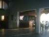 Foto Prointegra vende lujosa casa en el sector...