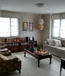 Foto Vendo hermosa casa sector san patricio