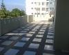 Foto Alquiler de departamento en manta - murcielago