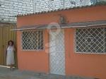 Foto Vendo casa villa en duran - casa - imoveis