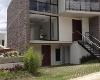 Foto Cumbaya, a estrenar Casa 3 dormitorios 215mts,...