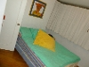 Foto Shared furnished room floresta