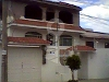 Foto Hermosa Casa Sector Mastodontes