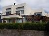 Foto Casa Exclusiva en conjunto Nayon- Tanda