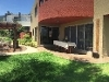 Foto Cumbaya sectot colegio terranova se vende casa...