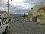 Foto Remato Casa en Conocoto