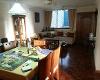 Foto Se vende casa amoblada en el Dorado (sector...