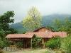 Foto Vendo Casa de Campo mas 5 hectáreas de terreno...