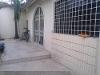 Foto Samanes 2, Excelente Ubicacion, dos casas en un...