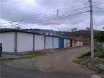 Foto Casa - De Venta - Portoviejo, Ecuador