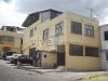 Foto Oportunidad sector yambal vendo casa esquinera...