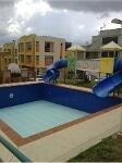 Foto Vendo hermosa casa en balcones de moran plaza 2...