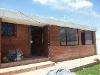 Foto Vendo hermosa casa en amagasi del inca