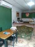 Foto Casas en venta superficie 104 M2, 2...