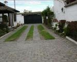 Foto Casa de 210m2 en San Isidro del Inca