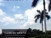 Foto Casa en Venta - Samborondon - Riberas de Batan...