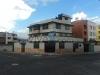 Foto Ponciano alto - casa con local - esquinera