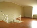 Foto Vendo casa de 145 m2 en Carcelen Alto