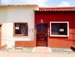Foto Casa Nueva de una planta y tres dormitorios