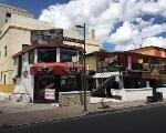 Foto Hotel Listo Para Operar con 3 Locales...