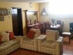 Foto Venta: Casas en Quito - Norte, La Ruminahui -...
