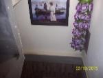 Foto Se vende bonita casa en conjunto residencial