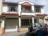 Foto Hermosa Casa En Catamayo- Loja