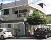 Foto Vendo Casa de dos pisos con terraza en Urdenor I