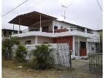 Foto Casa en ballenita oportunidad excelente ubicacion