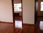Foto Casa de arriendo tipo hacienda en San Pedro de...