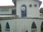 Foto Casa en Centenario