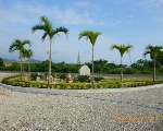 Foto Magnificos terrenos en puerto cayo con vista al...