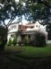 Foto Casas en renta, 4 habitaciones en Pichincha,