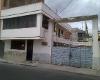 Foto Casa en Riobamba Vende abitare/servicios...