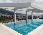 Foto Shyris y Portugal, 2 dormitorios, hermosa...