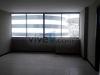 Foto Fantastico Departamento 2 habitaciones, Bellini I