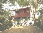 Foto Ballenita venta casa con vista al mar a tres...