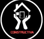 Foto Terreno esquinero ideal para proyecto en...