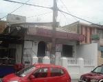 Foto Villaflora, vendo casa, Rodrigo de Chávez y...