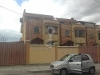 Foto Casa Conjunto Terrazas del Condado 4