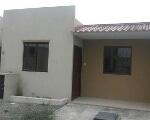 Foto Vendo casa en Duran-Panorama de Oportunidad