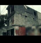 Foto Casas - Villas En Venta En Durán