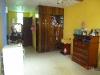 Foto Departamento pequeno para estudiante cdla...