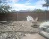 Foto Hermoso terreno planito con casa habitable en...