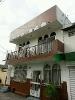 Foto Se divido casa rentera, Alborada 1era. Etapa