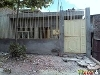 Foto Vendo casa en catamayo