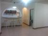 Foto Venta Casas en Guayaquil Norte, Sauces casa en...