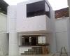 Foto Vendo vivienda en Samanes, 4 dormitorios y piscina