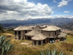Foto Casa en venta- en el sector de san patricio alto